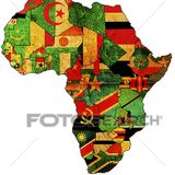 RecordingAfricaXStudio - from the Saturday 15-09-/2k18 - The people s Playlist - Awoh