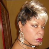 LADY LOY PROMOTES OLD AND NEW MUSIC 11072015 PART ONE