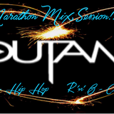 Dj Dutam Marathon Mix Session (5h30min) Trap-Hip Hop-R'n'B-Clubbin US (Fall & Winter 2016)