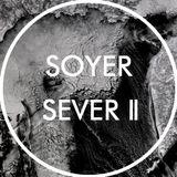 SEVER II