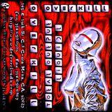 Liquid L - Overkill (Dr. Freecloud's Mixing Lab - 1998)