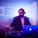 Arjav Mixtape Pure Bollywood 2016