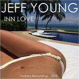 JEFF YOUNG - Inn Love