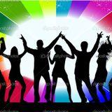 DJ SedaN Night Party Mix #3