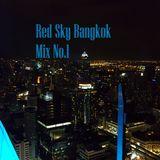 Red Sky Bangkok Mix 1
