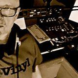 Jasper The Vinyl Junkie / The Vinyl Junkie Show (24/07/2015) On Kane Fm 103.7 & www.kanefm.com
