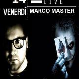Marco Master @ Joker 2.0 [MIXLAB_6]