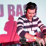 Hard Techno Dj Bass 03.11.2014