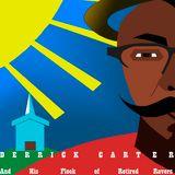 Derrick Carter- Sublimation Progresses In Layers vol. 1 mixtape- 1990s