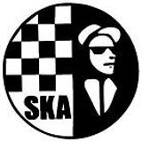 OLDER SKOOL - Two Tone & Ska Revival Show . Bones E boy . Radioactivefm