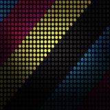 Progressive/Electro house (Julio mix)
