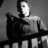 Les Cadavres - S02E04 - Halloween Special