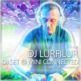 DJ SET @ MINI CONNECTED (2014-11-29)
