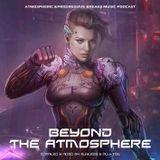 Sunless & Plu-Ton - Beyond The Atmosphere # 051