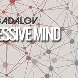 Progressive Mind 006 - Emran Badalov (17.04.18)