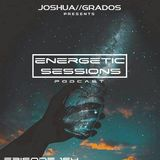 Energetic Sessions Episode 194