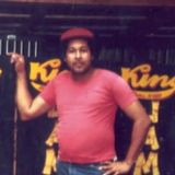 King Jammy Tunes & Dubplate Mix