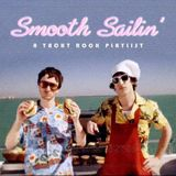 Smooth Sailin': A Yacht Rock Playlist