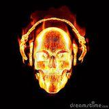 Spanish Mix  DJ Luminate 2015