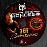 DJ SET LUCIANO TRONCOSO@CLUB PELLEGRINI 3er. ANIVERSARIO