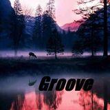 Grooveradio Nov 2016