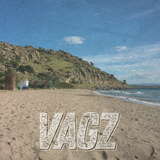 VAGZ - Look out, Here Comes Another One!