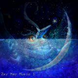 Zxy - May Music Mix 1