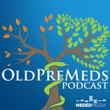 145: Can I Recover From a Bad GPA to Get Into Med School?