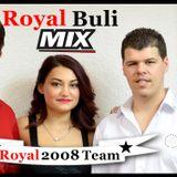 #Royal@Buliiiiiiii$$$$Mix.......by:Dj Vency !!!!