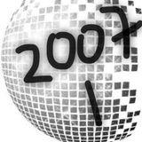 #djdAx 2007-1