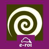 «Μουσική-Επικαιρότητα-Σχολιασμός» στις 24 Δεκεμβρίου 2014