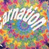 DJ Seduction @ Reincarnation '92