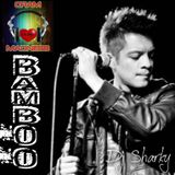BEST OF BAMBOO
