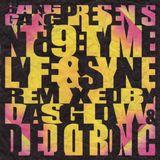NT89 'Tyme EP' Promo Mix