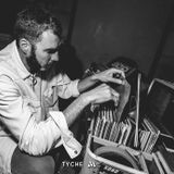 Phonorem (The Lift) @TYCHE 16.06.2016