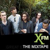 The Xfm Mixtape - The Maccabees Show 3