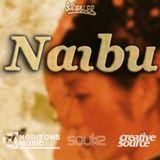 Scribbler: NAIBU (Creative Source/Horizons/Soul:R)