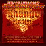 Shango Riddim Mix By MELLOJAH RIDDIM FANATIC CREW