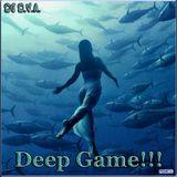 Deep Game 1!!!