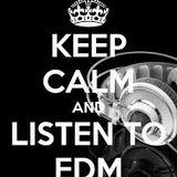 JUNE 2015  EDM
