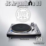 FLASHBASCK 90s RADIO SHOW by JC ARGANDOÑA DJ 25.11.2017