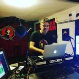 REGGAECYCLE RADIO SHOW PUNTATA DEL 5 OTTOBRE 2018 SU RADIO CRODA