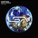 CM—012 Noah Priddle: MondoMix