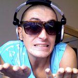 ANTONIO D'ORTONA DJset