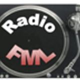 Radio FML - Sounds of the 80s  (Top 40 from 20th November 1982)