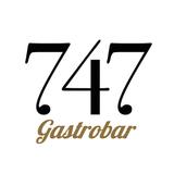 747 Gastrobar 1/2 (16-1-2015)