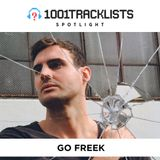 Go Freek - 1001Tracklists Spotlight Mix