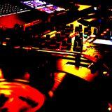 Dj Cut Live In The Mix @ Fun Factory Wildeshausen am 24.07.2015  / Tomorrowland Sound