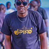 DJ PINTO STREET ANTHEM [2]