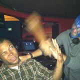 DJ Phantom Limb - Flying Elbow Drop Mix May 2013